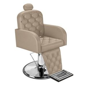 Cadeira Reclinável Dubai Marri