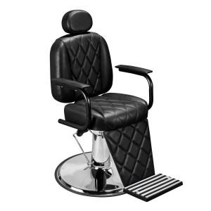 Cadeira de Barbeiro Califórnia Marri