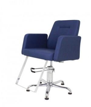 Cadeira Loren Fixa - Kixiki