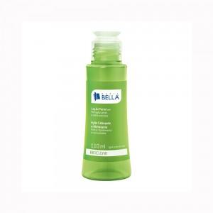 Loção Facial Calmante e Hidratante Depil Bella-110ml