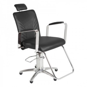 Cadeira Hidráulica Reclinável Orion Dakota