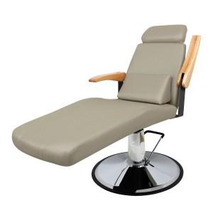 Cadeira De Micropigmentação Imperatriz Kixiki