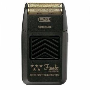 Máquina de acabamento Finale - Wahl