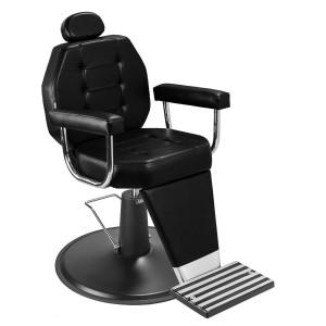 Cadeira de Barbeiro Linea Marri