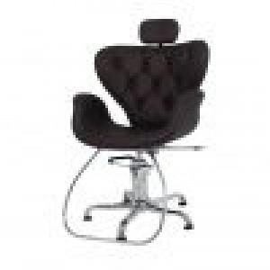 Cadeira reclinável Baronesa Kixiki