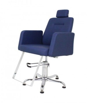 Cadeira Loren Reclinável - Kixiki