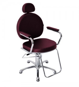 Cadeira Reclinável Master Terra Santa