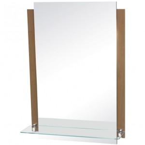 Console Frente de Espelho Linea Kixiki