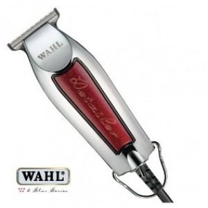 Máquina de acabamento Detailer Bivolt - Wahl