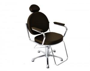 Cadeira Fixa Master Terra Santa