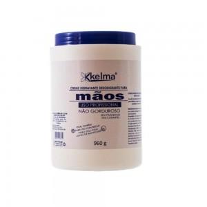 Creme Hidratante Desodorante para as Mãos Kelma