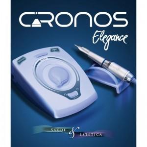 Micromotor Cronos Elegance Freitas
