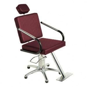 Cadeira Hidráulica Reclinável Vênus Dakota
