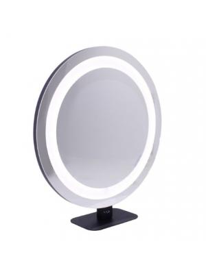 Espelho Glow - Kixiki