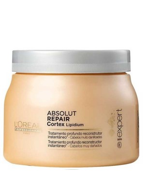 Máscara Absolut Repair Loreal Professional