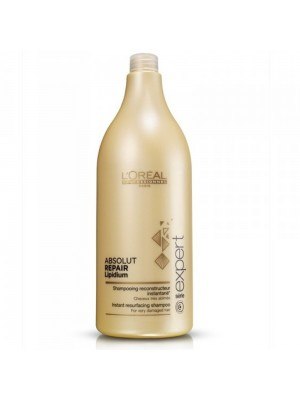 Shampoo Absolut Repair Loreal Professional
